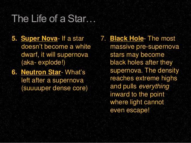 can a white dwarf explode - photo #41