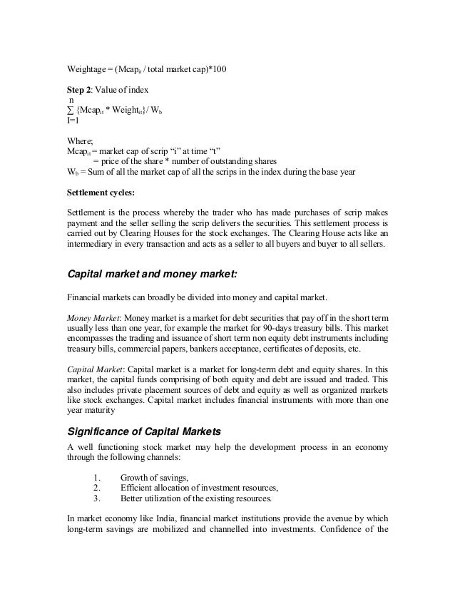 Awesome Money Market Trader Cover Letter Images - Coloring 2018 ...