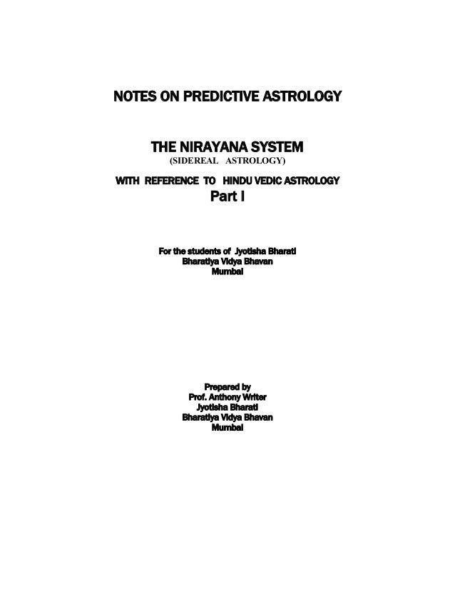 Vedic Astrologer & Vastu Expert