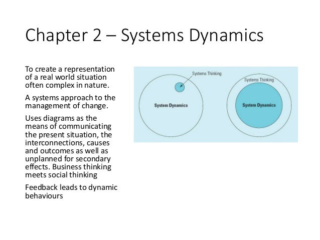"""viable systems model vsm and soft systems model ssm essay """"advantages and disadvantages of beer's viable system model (vsm)  of beer's viable system model (vsm)"""" order this essay here now and  systems."""