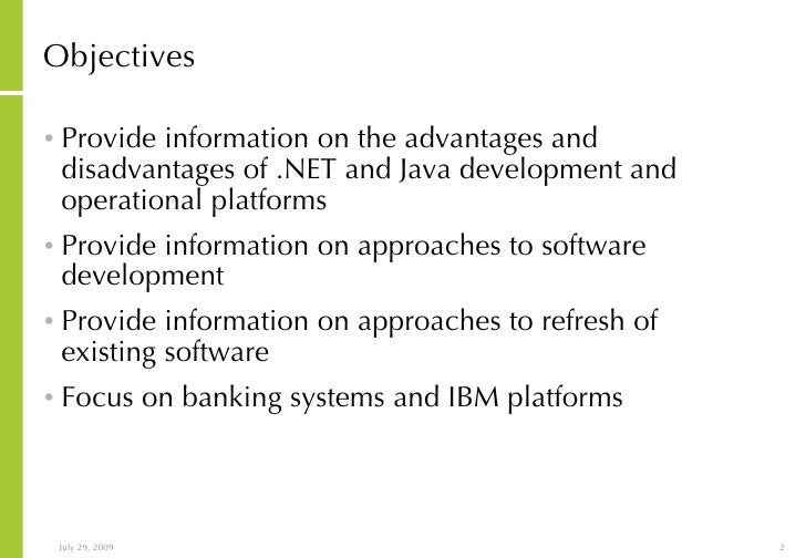 ifci bank objectives advantage and disadvantage Benefits or advantages of mbo process objective evaluation in mbo, the objectives are tangible and measurable what are the advantages of opening bank account saving account bank - meaning, features and advantages of it.