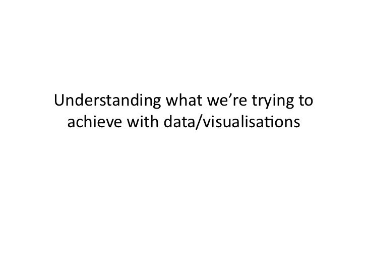 Notes on the schools data visualisation localgovcamp session Slide 2