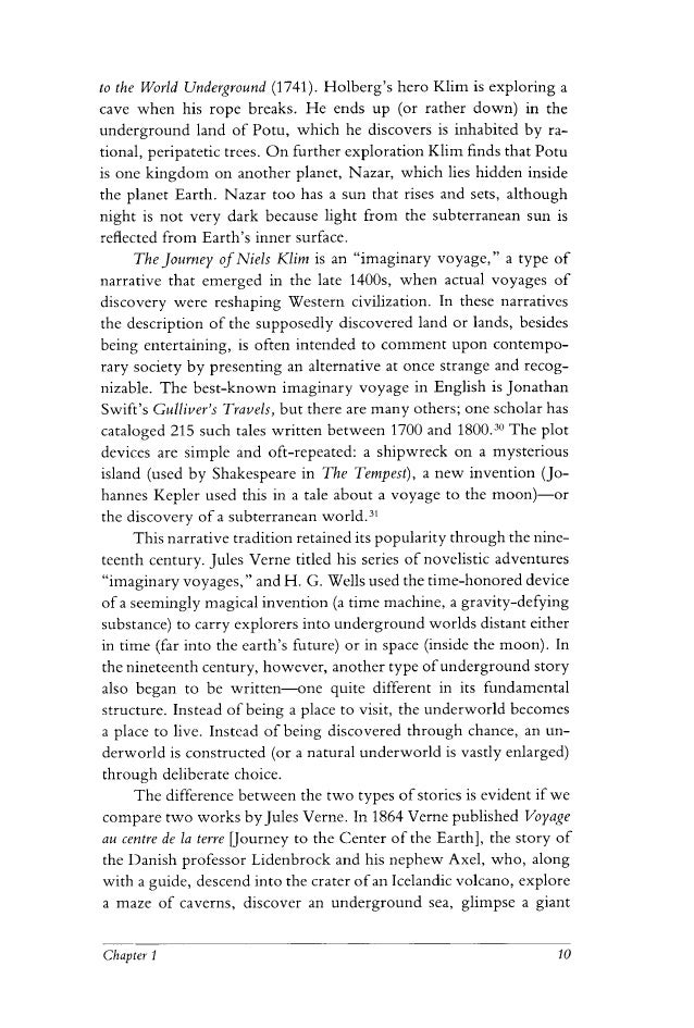 essay imagination note society technology underground Notes on the underground an essay on technology society & the imagination by rosalind williams available in trade paperback on powellscom, also read synopsis and reviews in a work that masterfully combines the study of technology and the study of literature, rosalind.