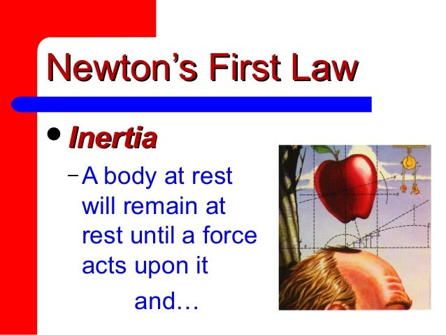 newtons laws relating to car safety devices essay Our mission is to better understand the science of car  essay/newtons-laws-relating-car-safety  on your car brakes to avoid an accident, the laws of.