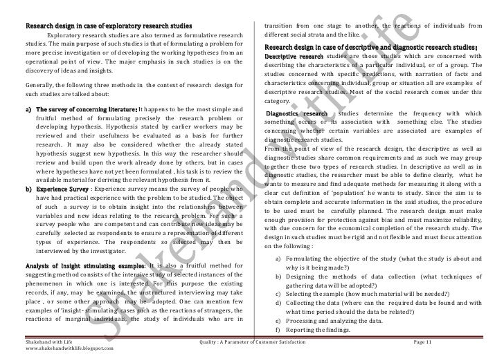 synthesis essays examples sample essay thesis essay dissertation methodology sample example thesis statement for a comparative. Resume Example. Resume CV Cover Letter