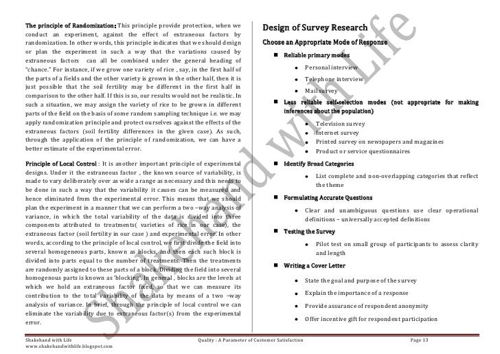 research methodology pdf for mba