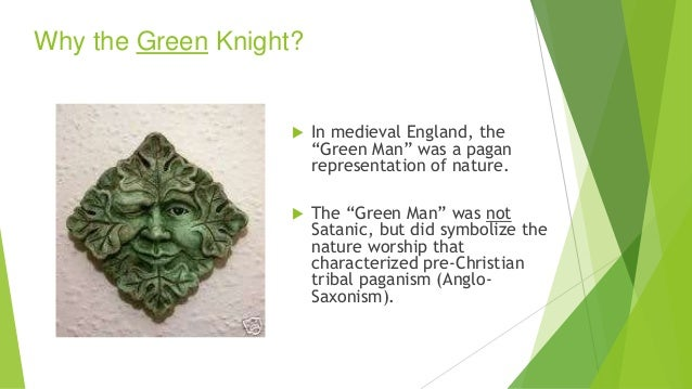 sir gawain and the green knight essays sir gawain essay gawain and the green knight essays sir gawain and amazon com