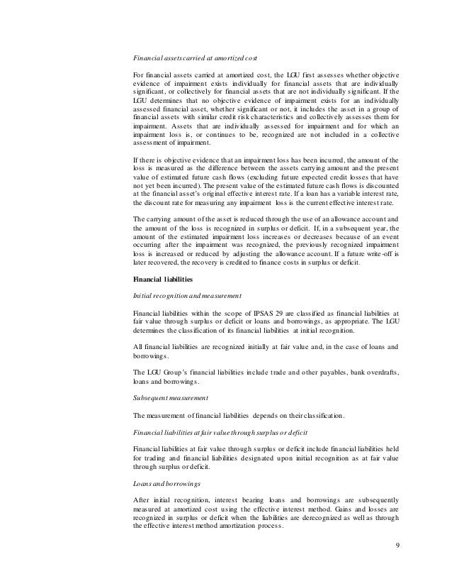essay about education problem my country