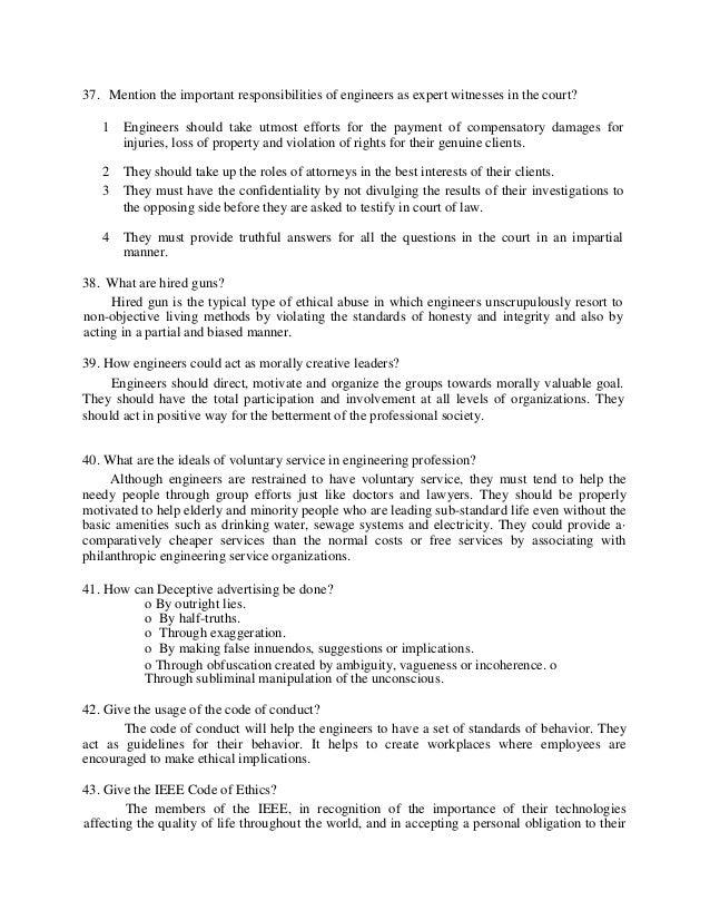 essay business report development