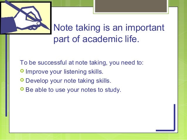 Thomson - Listening and Notetaking Skill 3rd Edition (3 ...