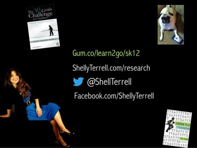 Gum. co/ |earn2go/ sk12  She| |yTerrel| .com/ research 1*  I @She| |Terre| | Facebook. com/ She| |yTerrell