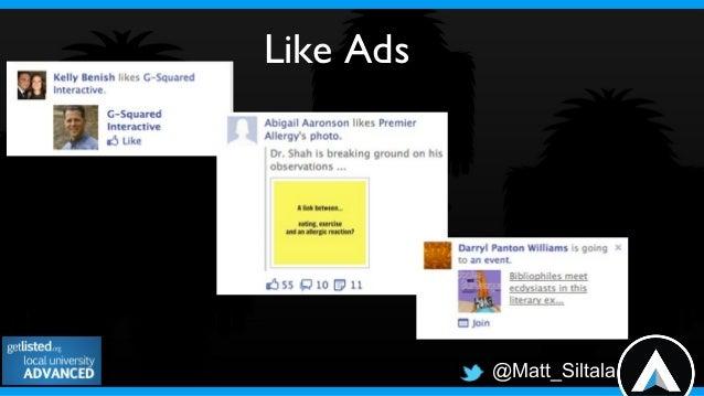 @Matt_SiltalaGood Content + Good PromotionWill Always Win!