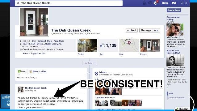 @Matt_SiltalaDownload Here:http://avalaunchmedia.com/social-media-explained-ebooks