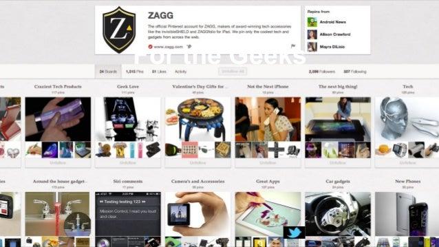 @Matt_Siltala-Express Brand ThroughPopular Categories-how crafts are done with sharpies-home décor ideas using sharpies