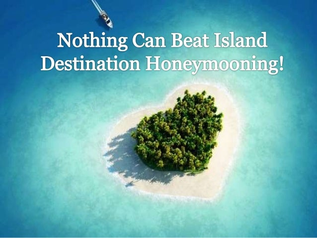 Besides mountains, sea is the first preference of many honeymooners and vacationers. Those who love to walk in the pristin...