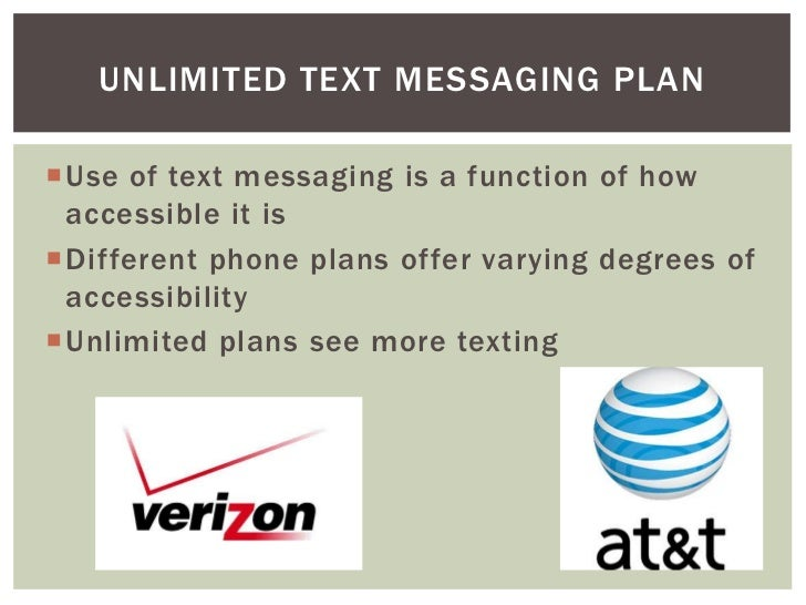 the effects of text messaging to The easiest way to add on-screen text messages is to use after effects now, you  can certainly create and animate your own text bubbles — or.