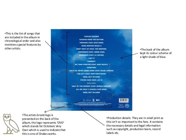 Nothing was the same (explicit deluxe) by drake on mp3, wav, flac.
