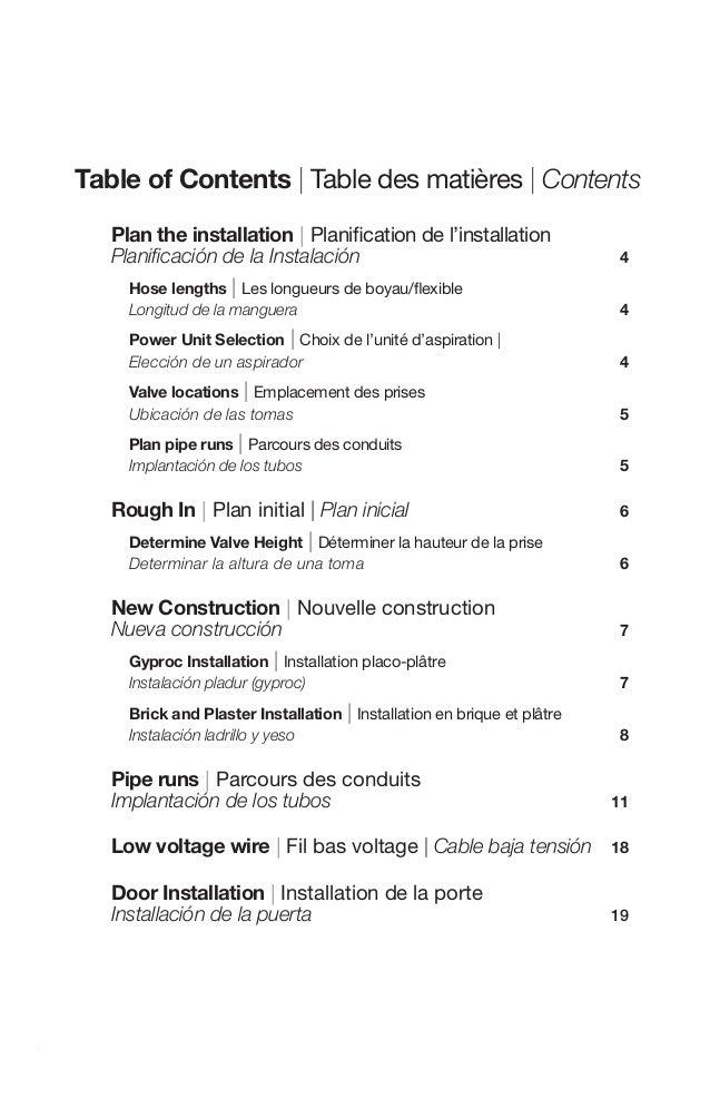 Notice flexible retractable retraflex Slide 2