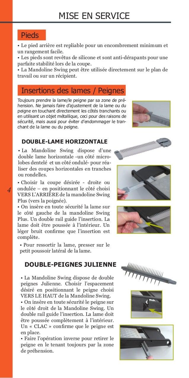 Roulement vague Joint 37/x 66/x 9,5//12/machine /à laver comme LG Electronics 4036Er2003/A