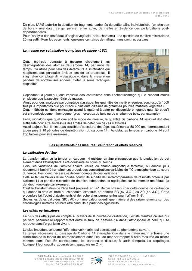 Phim Agence de rencontres Galeriano