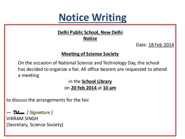 Speech writing service class 12 cbse pdf