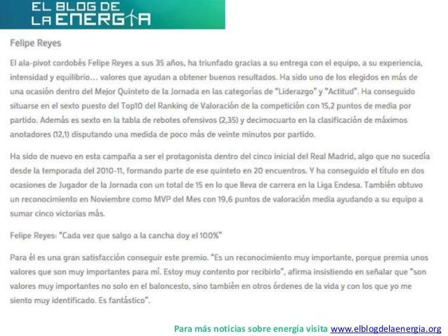 celestron powerseeker 127eq francais pdf