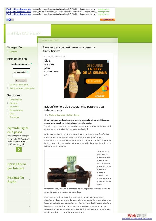 Find it at Localpages.com Looking for colon cleansing foods and drinks? Find it at Localpages.com Find it at Localpages.co...