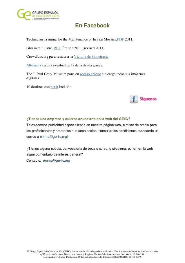 international economics pugel 16th edition pdf