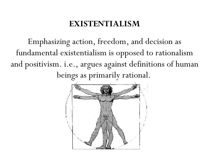 existentialism and moral individualism Dante's existential moral lessons dante and existentialism sartre's rendering of hell in no exit adultery, lesbianism, cruel and insensitive behavior.