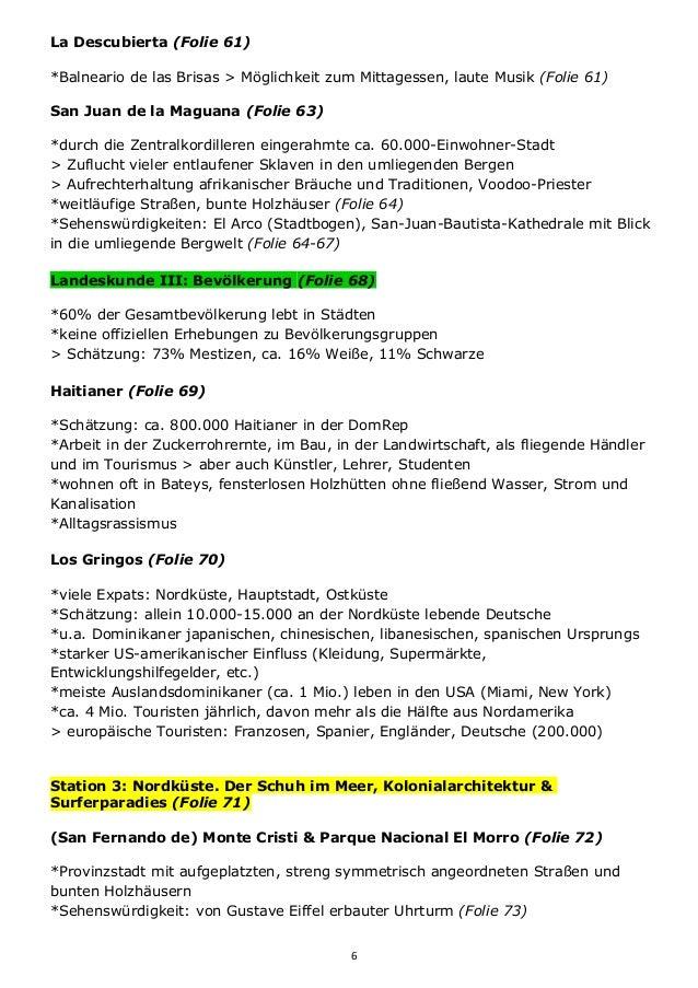 Beste Rahmen Leggett Und Platt Bett Zeitgenössisch ...