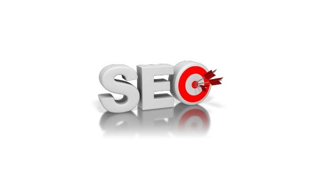 #7 Distribute Your Main Groups On Site Content  Earn Links, Drive Traffic, Build Authority & Branding Content CCC  Content...