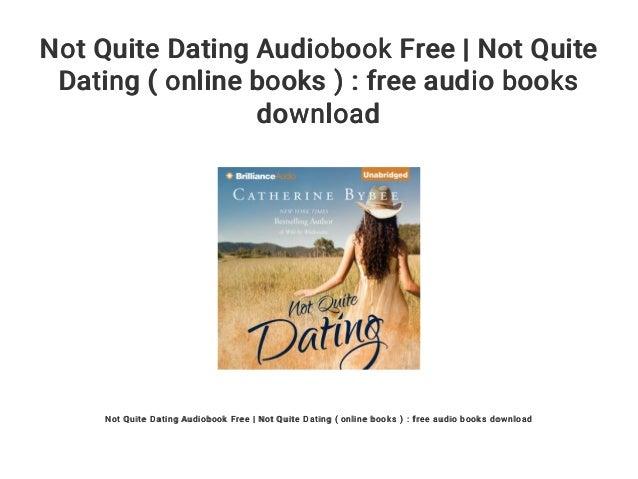 downloading dating online