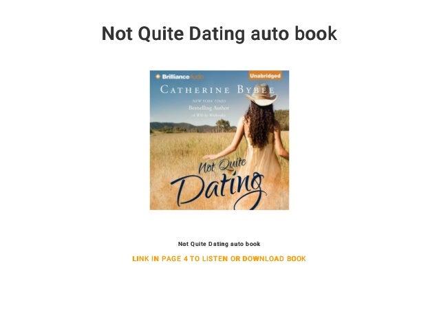 not quite dating 5th grader dating 8th grader