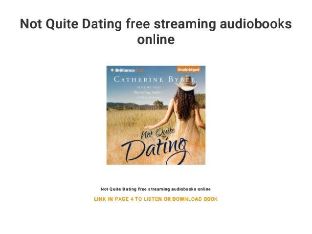 Tarttuva isku lauseita dating sites