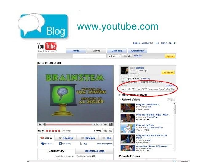 www.y outube.com