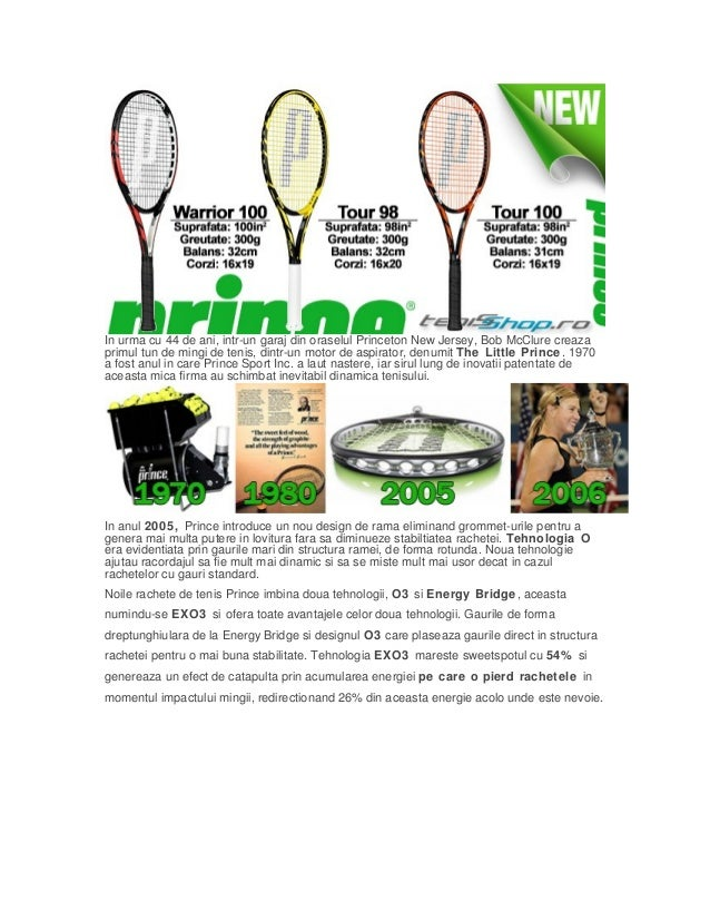 marketing prince sports inc An analysis of the sports equipment industry and one of has been characterized by mixed marketing on the market such as prince sports, inc.