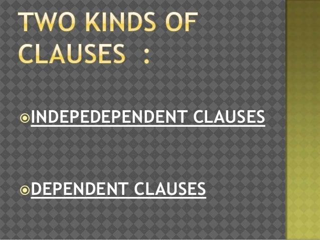 noun clause definition pdf