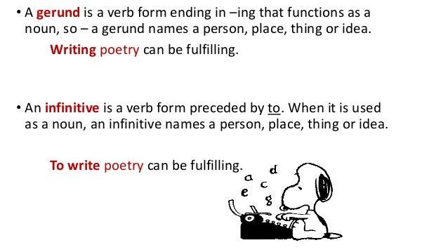 Noun functions8th gradenominative