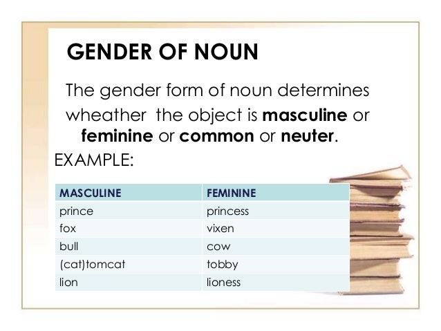 noun-17-638 Army Form Example on achievement examples da, commendation medal, letter release, fillable da form, certificate achievement da, award da form, ets award examples da form, coa example da, award da,