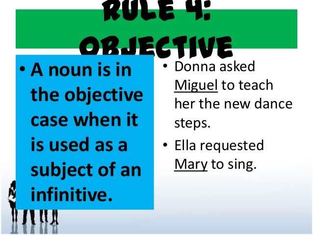 moreover possessive nouns worksheets 6th grade furthermore Nouns As Subjects Worksheets Subject Predicate Direct Object further Pronouns Worksheets   Subject and Object Pronouns Worksheets likewise  in addition Faulty Pronoun Reference furthermore Pronoun Worksheets 1st Grade Free Possessive 4 First Nouns Pronouns additionally Objective Case in English further Singular And Plural Pronouns Exercises Plurals Worksheet 2 Pronoun also Personal Pronouns in Spanish Grammar likewise 5 7 Nominative Case and Objective Case Pronouns   PDF as well Pronouns Subject Pronoun Worksheets About This Worksheet Possessive likewise Nouns additionally  as well Object Pronoun Lesson Plans Worksheets Pla  Direct Pronouns together with Worksheets Singular And Plural Possessive Nouns Elegant Best Subject. on objective case of nouns worksheets