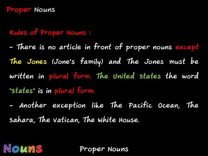 Nouns 1 for Bureau plural form