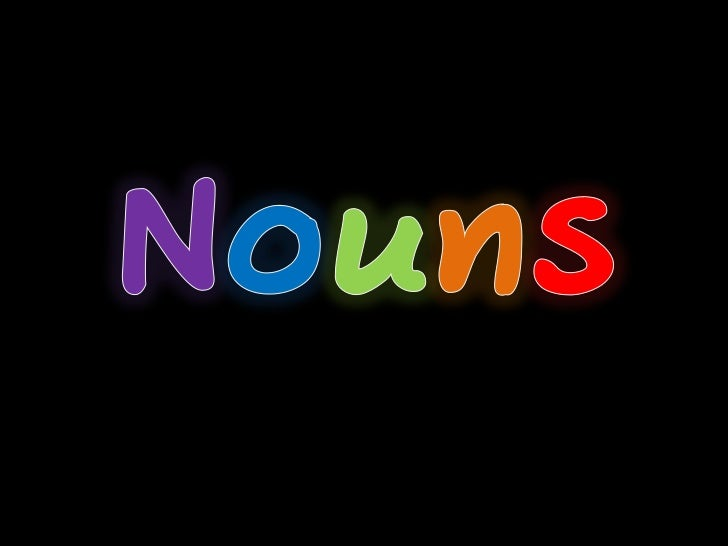 Noun ?                    Noun ?           Noun ? Noun ?                           Noun ?                         Noun ? N...