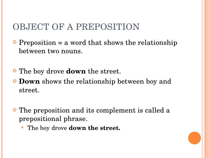Preposition In Learn In Marathi All Complate: Nouns And Prepositions