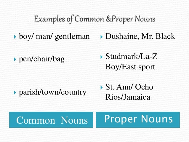 Nouns Powerpoint All worksheets only my followed users only my favourite worksheets only my own worksheets. slideshare
