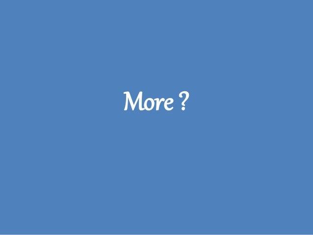 WordPress Algérie  La Semaine Du Web - 2013  Si seulement … • • • • •  Sauvegarder Wordpress dans son intégralité (Base de...