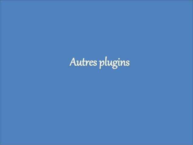 La Semaine Du Web - 2013  WordPress Algérie  Antivirus pour Wordpress: Wordfence • • • •  Gratuit & Puissant Analyse en pr...
