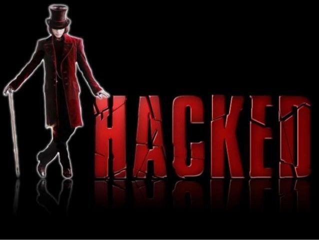 La Semaine Du Web - 2013  WordPress Algérie  Si mon site se fait pirater, je le saurai assez rapidement ??