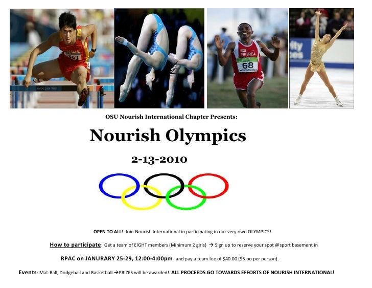 <br />                                                                        OSU Nourish International Chapter P...