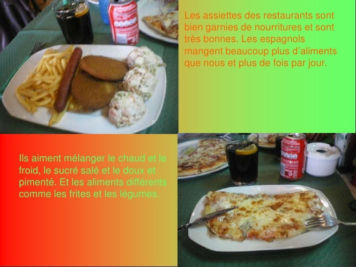 Nourrituregalicienne Slide 2