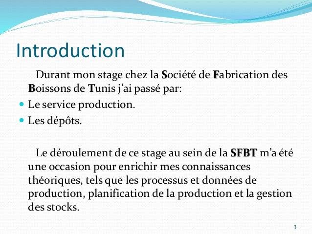 Nouveau pr sentation microsoft office power point 2007 for Introduction rapport de stage cuisine